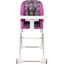 Evenflo Symmetry Flat Fold High Chair, Hayden Dot - Walmart.com Evenflo Quatore 4in1 High Chair Lake Best Baby Exaucers Of 20 Keep Em Engrossed Curious Trillo 3in1 Pink Symmetry Flat Fold Hayden Dot Walmartcom Styles Trend Portable Chairs Walmart Design Custom High Chair Cusonhigh Cover Exsaucer Jump Learn Jungle Quest Stationary Jumper New Open Box Evenflo Car Seat Covers Triumph Lx Convertible Fava Beige Daphne Chairs Kinja Deals On Twitter Save Seats Strollers And