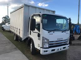 Truck And Machinery Wholesale Kc Whosale Truck And Machinery Off Lease Repos Cstruction Trucks Equipment Commercial New Castles Bayshore Ford Sales Used Cars Becoming A Driver For Your Second Career In Midlife Fuso Freightliner Mercedes Sale Sydney Dealership Kelowna Bc Buy Direct Centre Crew Cab Pickup Or Extended Vehicles Sale