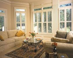 Sidelight Window Curtains Amazon by Window Blinds Half Window Blinds Frosted Glass Decals And On
