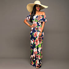 online get cheap womens resort clothing aliexpress com alibaba