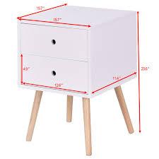 Ideas King And Frame Drawer Turn Designs Storage Full Plan