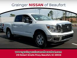 2018 Nissan Titan SV 1N6AA1E60JN510502 | Grainger Nissan Of Beaufort ... Welcome To The Ptp Truckstop Network Volvo Group Third Quarter 2018 New Ford F150 For Sale Cabot Ar In Darien Ga Near Brunswick Jesup Taking Birminghams Newest Transit Option For A Spin Birmingham Nissan Titan Sv 1n6aa1e55jn513533 Grainger Of Beaufort Renault Megane Magic Enterprises What Know Before You Go Cuba Travel Guide Hey Ciara Amazoncom Bright Stories York Review Books Classics 2019 Ram 1500 Laramie Crew Cab 4x2 57 Box Tampa Fl