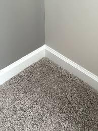 Painting Carpets by Best 25 Bedroom Carpet Colors Ideas On Pinterest Grey Carpet