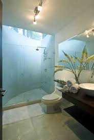 Coastal Bathroom Decor Pinterest by 73 Best Bathrooms I Wouldn U0027t Cleaning Images On Pinterest