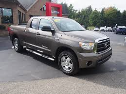 Toyota Trucks For Sale Erie Pa | Bestnewtrucks.net Used Cars Camp Hill Pa Best Of Enterprise Car Sales Certified Americas Bestselling Truck Ford F150 Trucks Near Palmyra Pa Erie Pacileos Great Lakes Forecast December Will Best Us Auto Sales Month Since 2005 Naples Phoenixville Farmers Market Blog Archive Heart Food Mayfair Imports Auto Pladelphia New Small Pickup Trucks Reviews Truck Check More At Driving School In Lancaster 93 4 My Trucker Images On Dealer In White Oak Jim Shorkey Best Used Trucks Of Honda Ridgeline Reviews Price Photos And Specs