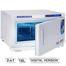 Uv Sterilizer Cabinet Singapore by Salon U0026 Spa Equipment Ebay