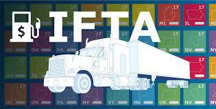 100 Axon Trucking Software Tax Filing NM Sports Car