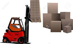 Lift Truck. Forklift. Vector Illustration Royalty Free Cliparts ... Wisconsin Forklifts Lift Trucks Yale Forklift Rent Material The Nexus Fork Truck Scale Scales Logistics Hoist Extendable Counterweight Product Hlight History And Classification Prolift Equipment Crown Counterbalanced Youtube Operator Traing Classes Upper Michigan Daewoo Gc25s Forklift Item Da7259 Sold March 23 A Used 2017 Fr 2535 In Menomonee Falls Wi Electric 3wheel Sc 5300 Crown Pdf Catalogue Service Handling