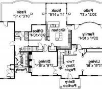 Home Decor Books Pdf by How To Draw A Floor Plan In Autocad 2010 Pdf Home Decor Tutorial