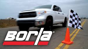 Borla Exhaust For 2014 - 2018 Toyota Tundra 4.6L / 5.7L - YouTube Jba Performance Exhaust Featured Product Toyota Tundra 57l And Camburg Eeering Suspension Systems Coilovers Upper Arms 4 Best Chips Tuners For 201417 Tacoma Trucks Sparks Service New Car Release Date 2019 20 Rgm The Art Of Toyota Pickup 738px Image 12 Ebay 2004 Sr5 47l V8 4wd 4door Trd Pkg Clean Parts Orlando Fl Wheel Youtube Then Now 002014 My First New Car Was A 1990 Pick Up It Only Had 6 Miles On Custom Truck Centre Modifications Accsories Sherwood Park World Serves Houston Spring Fred Haas