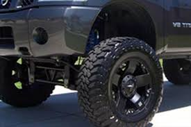 Lift Kits - Leveling Kits - Suspension - Wheels & Tires - Fat Bob's ... Goodyear Offers Unicircle Treads For Widebase Truck Tires Tire Raptor True Scale Body Offsets Wide Stance 42018 Silverado Sierra Mods Gmtruckscom 19992018 F250 F350 Wheels Tires 1970 Dodge Sweptline Diamond Back With 3 14 White Walls On The 114 Fulda Multitonn 2 Ucktrailer Accsories Coinental Commercial Vehicle Hdl2 Eco Plus Wide Base Helo Wheel Chrome And Black Luxury Wheels Car Suv Trailer Parts Unlimited Offers A Variety Of Truck Trucks Carrying Oversize Load Sign From Antofagasta To Best Size Rims Page Tacoma World Things You Should Know Before Buying 12 Youtube
