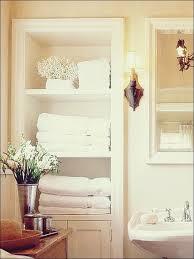 handtuch aufbewahrung 24 ideen für ein badezimmer bad