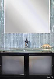 Akdo Glass Tile Parchment by 109 Best Tile Images On Pinterest Showroom Design Projects And