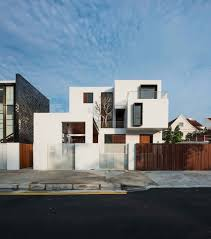 100 Cube House Design Ming Architects