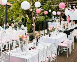 Outdoor Wedding Venues In Singapore Gorgeous Garden And Beach Locations To Get Married