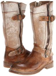 Bed Stu Gogo by 17 Best Bed Stu Images On Pinterest 3 4 Beds Boots Women And Shoes
