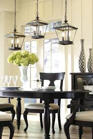 chandeliers design fabulous chandelier length dining table