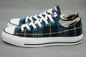 converse all plaid black shoes converse all plaid low top sneaker wheat