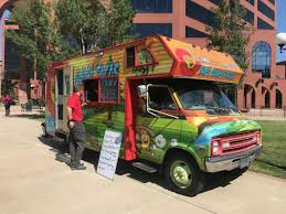 100 Truck Food Tuesdays Set To Return To Colorado Springs