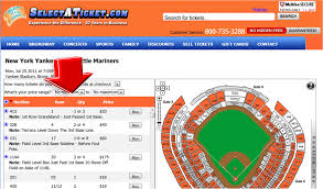 Select A Vision Promo Code - Forever21promo Code 50 Off Shutterfly Coupons Promo Codes October 2019 76 Imobie Anytrans For Ios Discount Coupon Code Bulk Coupon Import Magento Extension Priceline 2013 How To Use And Pricelinecom Deep Blue Dive Code Worlds Of Fun Kc Ingramspark Review Dont Use Until You Read This Promo Code The Pros Find Hint Its Not Google Snse 60 Latest Official Fake Pee Site Pass A Urinalysis Test Quick Fix Skylum Luminar Get 10 Off Now Foodpanda Voucher Orders