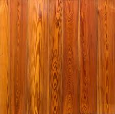 Doug Fir Flooring Denver by 1 Clear Flatsawn Heart Pine Flooring Wahalak Farmhouse