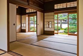 Japanese Beds JAPANESE PLATFORM BEDS TATAMI MATS SILK