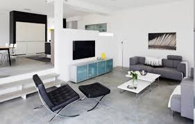 Medium Size Of Uncategorizedstudio Apartment Layout For Stunning 400 Square Feet Studio