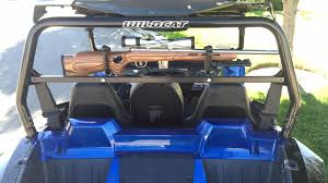 Gun Rack And Other Mods 5 Great Gun Racks For Your Vehicle Petersens Hunting An Afghan Soldier On A Machine Gun Mounted To Truck In Afghistan My New Rack Youtube Carrying Rifles Cars Northwest Firearms Oregon Washington Rack Truck Window Nissan 350z Hidden Mount Hiding Spot Quickdraw Utv Day Inc Smartrest Racken Rest Shooting Door Mounted Diy Transporting Predatormasters Forums Custom Roof Ceiling Of Chevy Colorado Gmc Canyon Ideas Souffledeventcom Rear Best Rated In Indoor