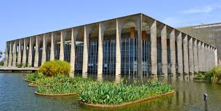 100 Where Is Brasilia Located Facts History Architecture Britannicacom