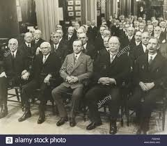 woodrow wilson cabinet members president and cabinet stock photos president and cabinet stock