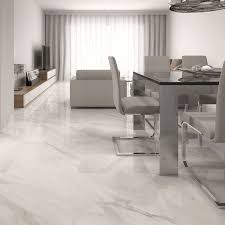 marble effect tiles marble effect wall tiles or floor tile designs