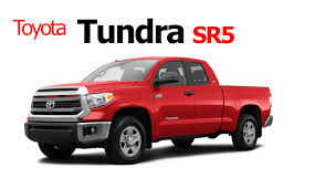 Toyota Tundra SR5 - Shop Toyota Of Boerne Serving San Antonio Scs Softwares Blog Meanwhile Across The Ocean Toyota Tundra And Tacoma Pickup Trucks Win Us News World 10 Best Used For 2014 Autobytelcom What Are Selling Sales Report Gmc Sierra Denali 1500 First Test Truck Trend Wards Interiors Nominee Gm Wardsauto Tires For Silverado A Flordelamarfilm Chevrolet Sema Concepts Strong On Persalization High Country Look Motor Suvs Towing Hauling Rideapart