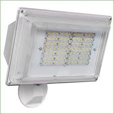 lighting motion sensor flood light photos solar pir motion