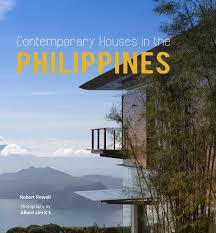 100 Contemporary Houses In The Philippines Robert Powell 9781864706031