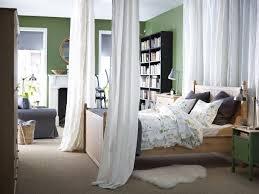 Bekkestua Headboard Ikea Canada by 99 Best Bedroom Images On Pinterest Bedroom Ideas Guest