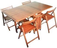 dining table square hideaway dining table and chairs next