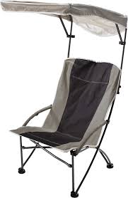 Amazon.com : Quik Shade Pro Comfort High Back Shade Folding Chair ... Ultra Durable High Back Chair Ozark Trail Folding Quad Camping Costway Outdoor Beach Fniture Amazoncom Cascade Mountain Tech Lweight Rhinorack Adjustable Timber Ridge Ergonomic Support 300lbs With Highback Ultra Portable Camping Chair Sunday Funday Gear Kampa Xl Various Colours Flubit Marchway Portable Travel Chairs For Adults Camp Bed Tents Foldable Robens Obsver Granite Grey Simply Hike Uk Sandy Low From Camperite Leisure