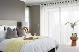 schlafzimmer einrichten 6 praktische tipps für die