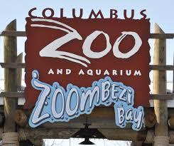 Barnesville Pumpkin Festival Schedule by The Columbus Zoo And Aquarium Columbus Ohio Pinterest The O