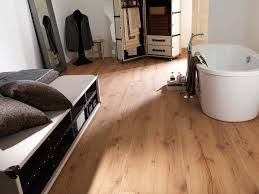 laminate flooring the best quality for your floor porcelanosa