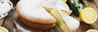 low carb kuchen kaufen low carb kuchen backmischungen kaufen