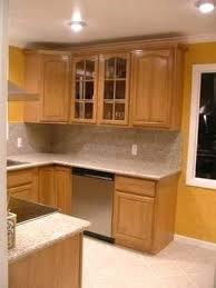 kww kitchen cabinets kitchen cabinets kitchen cabinets bay area