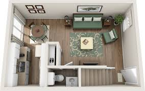 One Bedroom Apartments In Murfreesboro Tn by Two Bedroom Floor Plans Northfield Lodge Apartments