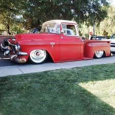 1957 GMC Pickup | Trucks | Pinterest | Cars, GMC Trucks And Classic ... 1955 Chevy Truck Second Series Chevygmc Pickup Truck 55 1985 Gmc Chevy Dually Sierra 3500 Truckgasoline Runs Great 1972 Other Models For Sale Near Portland Oregon 97214 1957 Apache Hot Rods And Customs 3 Pinterest Jet Skies Classic Cars Trucks Chevrolet Ford Gmc Home Facebook Old School 2014 Wentzville Mo Car Cruise Hd Video Wallpapers Wednesday Desktop Background Arlington Texas 76001 Classics On 100 Love The Color So Classic Trucks Vehicles Wallpaper Wish List 1981 1500 2wd Regular Cab Tomball 1984 C1500 Sale 4308