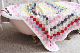 How To Clean A Quilt