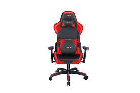 Track Series Gaming Chair - Red - Clutch Chairz - Canada Office Essentials Respawn400 Racing Style Gaming Chair Big And Cg Ch80 Red Circlect Hero Blackred Noblechairs Arozzi Monza Staples Killabee Recling Redblack 9015 Vernazza Vernazzard Nitro Concepts S300 Ex In Casekingde Costway Executive High Back Akracing Arc Series Casino Kart Opseat Master