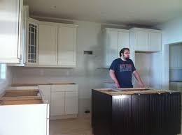 Merillat Bathroom Cabinet Sizes by Furniture Merillat Kitchen Cabinets Prices Nkca Cabinets