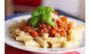 schnelle vegetarische rezepte für den alltag chefkoch de