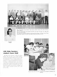 TXWECO, Yearbook Of Texas Wesleyan College, 1961 - Page 101 - The ... Myra Barnes Answer To Super Bad Super Good Pt 2 King 456344 Staff Directory Sara Cranford Carolyn Barnes Rashun The Royal Wedding I Do Ghana Is 24 Myra S Youtube Index Of Names From The 1962 Bridgeport Newspaper Vicky Anderson The Message Soul Sisters School Myra_barnes Twitter Mcintosh