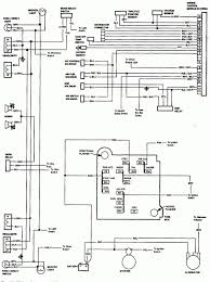1981 K10 Wiring Diagram - All Kind Of Wiring Diagrams •